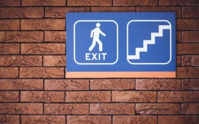 #5. Exit gesprek als onderdeel van je Employer Branding